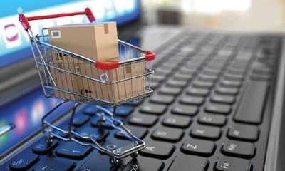 Πιάσε e – Ράφι, στην Αγορά της Λακωνίας και στην Πανελλήνια της directmarket!