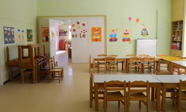 Παράταση για τις εγγραφές στους βρεφονηπιακούς και παιδικούς σταθμούς της Μεσσήνης