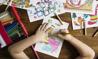 Παρατείνονται οι εγγραφές και επανεγγραφές στους Παιδικούς Σταθμούς του Δήμου Σπάρτης