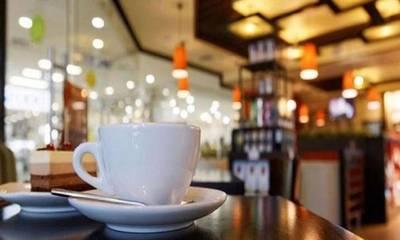 Πρόστιμο 1000 ευρώ σε καφετέρια στην Καλαμάτα