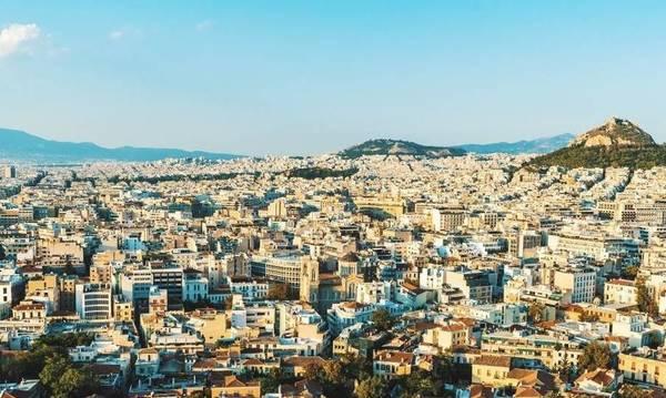 ΠΟΜΙΔΑ: Τέλος στις αναγκαστικές μειώσεις ενοικίων