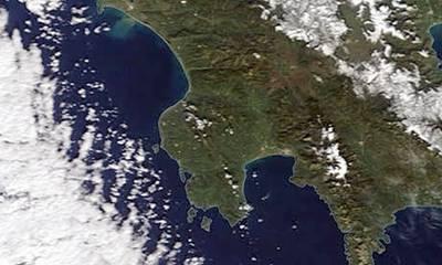 Αντωνία Μπούζα: «Καταιγίδα νέων απεντάξεων αναγκαίων έργων στη Μεσσηνία»