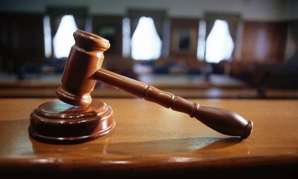 Νέος πτωχευτικός νόμος: Τέλος η προστασία πρώτης κατοικίας, ρυθμίσεις με 420 και 240 δόσεις