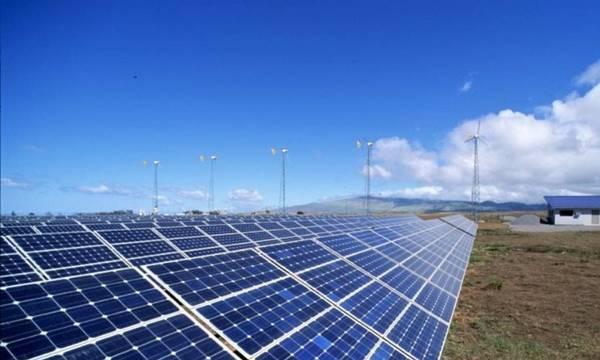 Η ΔΕΗ δίνει 5% των μετοχών φωτοβολταϊκών έργων σε πολίτες της Μεγαλόπολης και της Μακεδονίας!