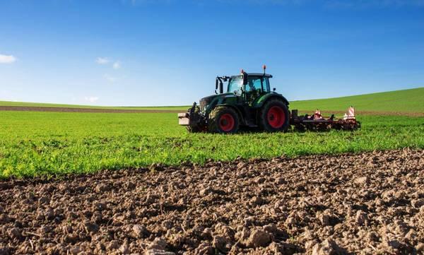 «Χωρίς ρευστότητα και χρηματοδότηση ο αγροδιατροφικός τομέας»