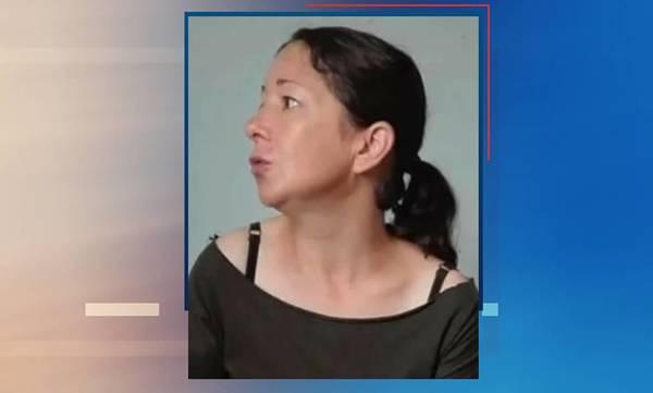 Συναγερμός για την εξαφάνιση 42χρονης στην Κυπαρισσία