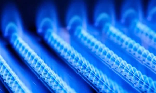 Φυσικό Αέριο: Αντίδραση από το ΠΕ.ΣΥ.Π ζητούν Πετράκος και Δρούγκας