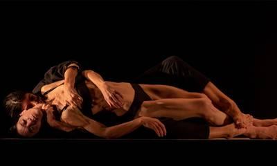 Αυτό είναι το πρόγραμμα του 27ου Φεστιβάλ Χορού Καλαμάτας