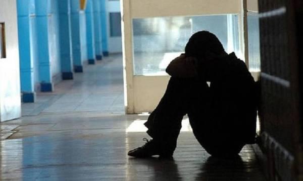 Ηλεία: Σάλος με σεξουαλική παρενόχληση σε 15χρονο μαθητή