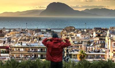 Αναστέλλονται για τον Ιούνιο οι πλειστηριασμοί πρώτης κατοικίας για ευάλωτα νοικοκυριά