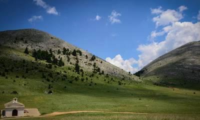 Ο Οικολογικός Σύνδεσμος Λακωνίας για την Παγκοσμία Ημέρα Περιβάλλοντος