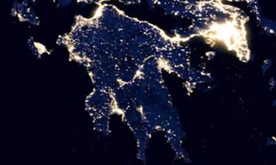 Ποια θεωρείς ελκυστικότερη περιοχή της Πελοποννήσου;