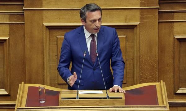 Κόλαφος για την κυβέρνηση ΣΥΡΙΖΑ τα υπομνήματα προς το ΣτΕ για την ΠΟΠ Ελιά Καλαμάτας