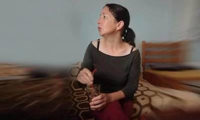 Μυστήριο γύρω από την εξαφάνιση της 42χρονης Μόνικας στην Κυπαρισσία (videos)