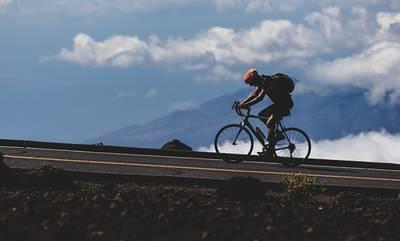 Ευκλής Καλαμάτας: Εξαμελής αποστολή στον «43ο Ποδηλατικό Γύρο Θυσίας»