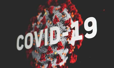 Covid-19: Αυξήθηκαν οι νοσηλευόμενοι στο Νοσοκομείο Καλαμάτας
