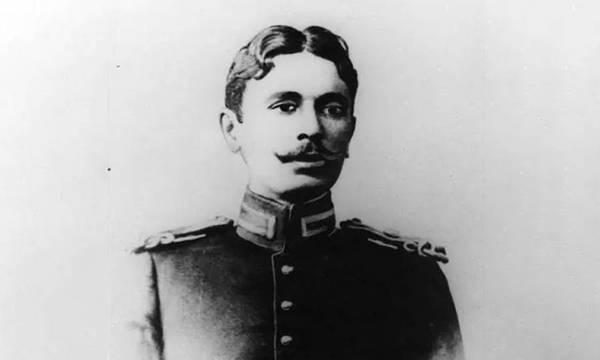 Σαν σήμερα 1907: Απαγχονίζεται από κομιτατζήδες ο θρυλικός μακεδονομάχος Καπετάν Άγρας