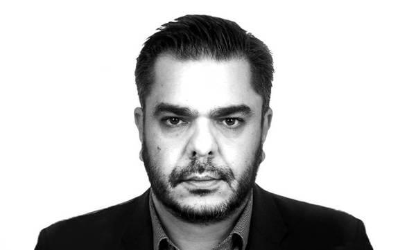 Ο ΣΥΡΙΖΑ και το «διαζύγιο» με τους Οικολόγους Πράσινους
