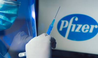 To Κέντρο Υγείας Αρεόπολης πρόσθεσε το εμβόλιο της Pfizer στη φαρέτρα του