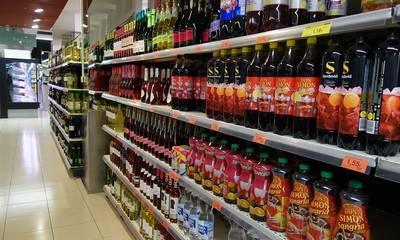Αυξήσεις «φωτιά» στα σούπερ μάρκετ, δείτε ποια προϊόντα ακριβαίνουν
