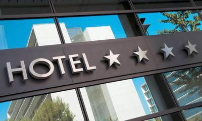 Ξενοδοχεία βγαίνουν στο σφυρί! Σε πλειστηριασμό μονάδες και σε Μεσσηνία και Λακωνία!