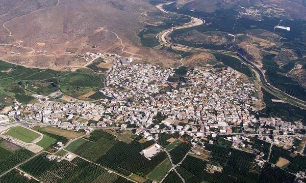 «Άμεσα, δίκαιη νομοθετική ρύθμιση στο ιδιοκτησιακό πρόβλημα της Σκάλας Λακωνίας»