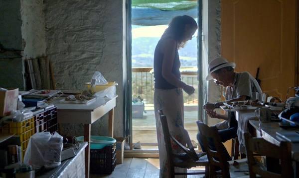 Φώτα! Ξεκινά το 7o Διεθνές Φεστιβάλ Ντοκιμαντέρ Πελοποννήσου