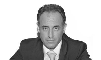 «Εκλογή Δημοτικών και Περιφερειακών Αρχών και λοιπές διατάξεις». Σύγκριση με τον «ΚΛΕΙΣΘΕΝΗ»