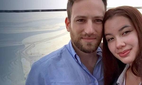 Έγκλημα στα Γλυκά Νερά: Τι είπε στην ομολογία του ο 32χρονος πιλότος