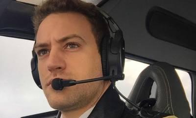 Έγκλημα στα Γλυκά Νερά: Ποινική δίωξη για 2 κακουργήματα στον πιλότο