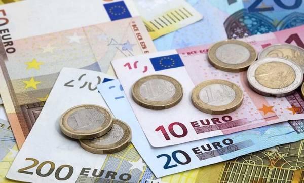Συντάξεις Ιουλίου: Πότε θα γίνουν οι πληρωμές σε κάθε ταμείο