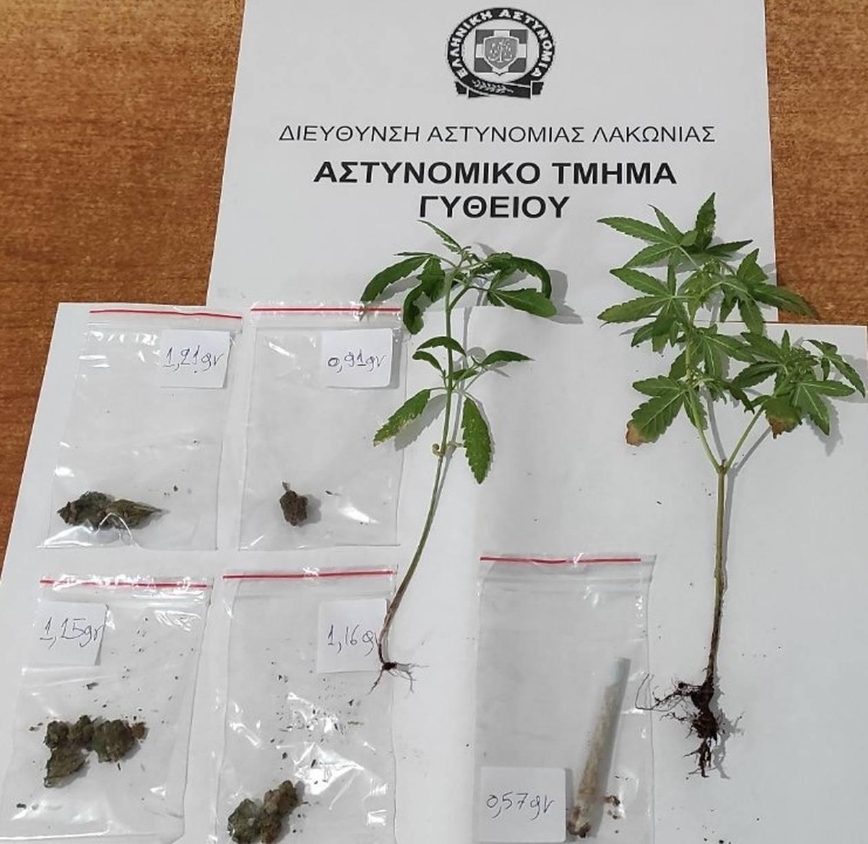 https://cdn.np-media.gr/media/news/2021/06/22/65620/photos/snapshot/narkotika-mani.jpg