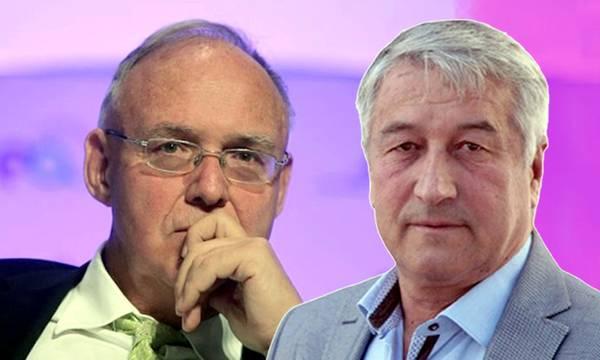 «Super Cobina, στον Δήμο Σπάρτης, δεν υπάρχει!»