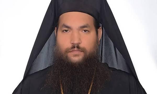 Μονή Πετράκη: Αυτός είναι ο δράστης που πέταξε το βιτριόλι - Είχε συλληφθεί για ναρκωτικά