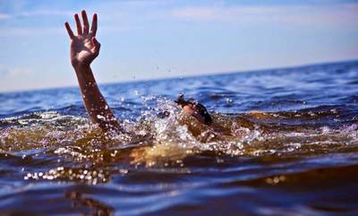Πνίγηκε 72χρονη στην Κυνουρία, σώθηκε κολυμβήτρια στην Πάτρα!