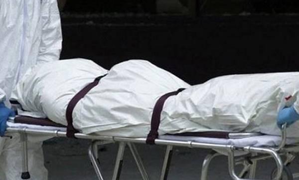 Βρέθηκε σορός άνδρα στα Ίσθμια και νεκρή γυναίκα στο Ξυλόκαστρο