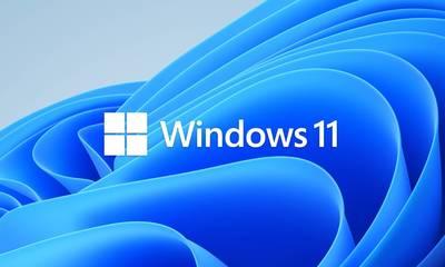 Windows 11: θα «τρέχουν» και εφαρμογές Android στους υπολογιστές
