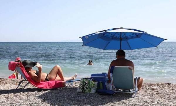 ΟΑΕΔ:Ως την Τρίτη 29/6 οι αιτήσεις συμμετοχής παρόχων στον κοινωνικό τουρισμό