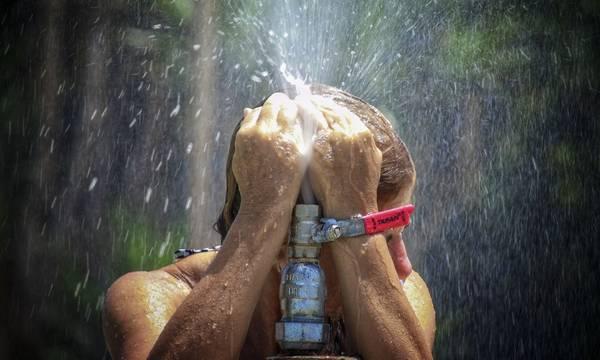 Καύσωνας: Πώς επιδρά στους ανθρώπους - Ποιοι είναι πιο ευαίσθητοι στη ζέστη