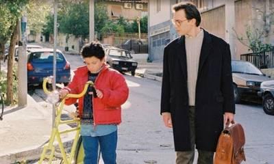 Θερινό σινεμά από το Κέντρο Πρόληψης «Δίαυλος», στην Ελαφόνησο!