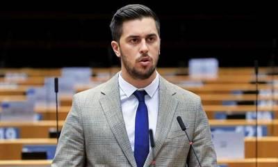 Δείτε τι απάντησε η ΕΕ στην Ελληνική Λύση για την ΠΟΠ Ελιά Καλαμάτας!