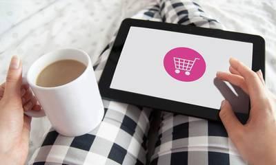 e-λιανικό: Ξεκινάει και πάλι η επιδότηση eshop έως 5.000 ευρώ