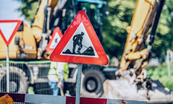 Λακωνία: Εγκρίθηκαν και θα πραγματοποιηθούν 9 έργα, προϋπολογισμού 6.315.000 €