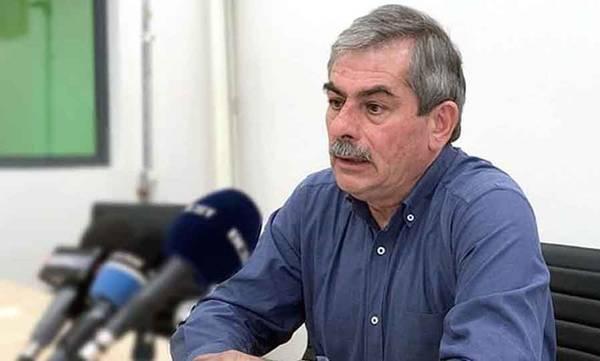 Καταγγελία Πετράκου: Απαράδεκτη η απόφαση Νίκα ανάκλησης της μελέτης «Δρόμος Καλαμάκι - Κορώνη»