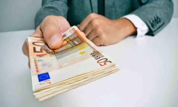 Πληρωμές 101 εκατ.€ από ΟΠΕΚΕΠΕ
