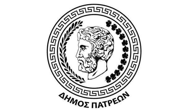 O Δήμος Πατρέων απαντά στον Γιώργο Ρώρο