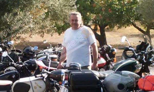 Λουτράκι: Iδιοκτήτης γνωστής ταβέρνας βρέθηκε νεκρός