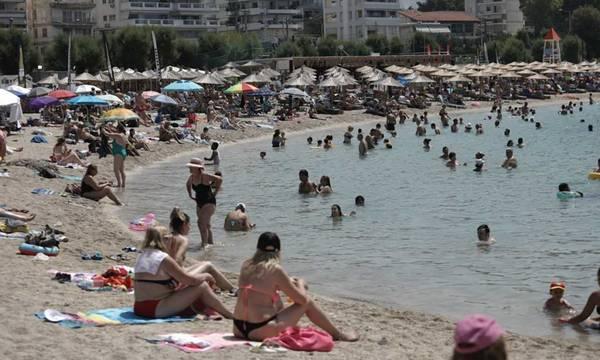Κορονοϊός: 761 νέα κρούσματα και 4 θάνατοι το τελευταίο 24ωρο
