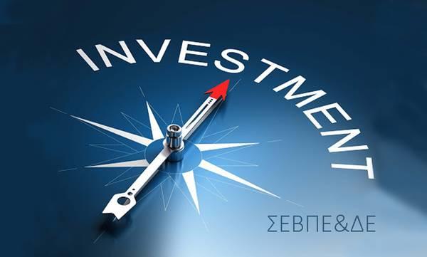 Αποδοτικό το σεμινάριο για την επιχειρηματικότητα από τον Σύνδεσμο Βιομηχάνων Πελοποννήσου
