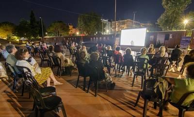 Καλαμάτα: Πέφτει η αυλαία για το Φεστιβάλ Ντοκιμαντέρ στην πρωτεύουσα της Μεσσηνίας